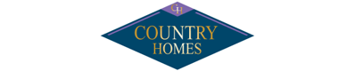 Park Home Life residential & retirement park homes - Country Homes CH logo
