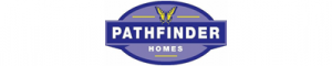 Park Home Life residential & retirement park homes - Pathfinder logo