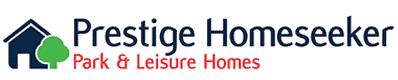 Park Home Life residential & retirement park homes - Prestige Homeseeker logo