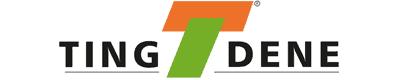 Park Home Life residential & retirement park homes - Tingdene logo