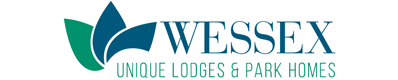 Park Home Life residential & retirement park homes - Wessex logo