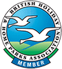 park-home-life-residential-retirement-west-midlands-bh-and-hpa-members-logo